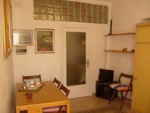 archetto appartamento