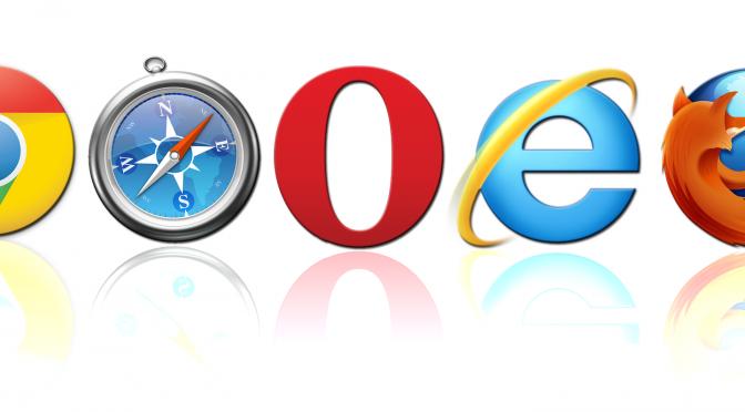 Miglior browser 2017: i migliori browser per ogni esigenza