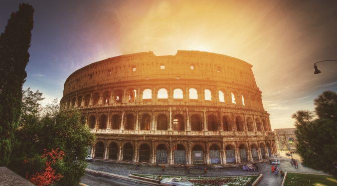 Cosa vedere a Roma: 10 luoghi imperdibili da visitare