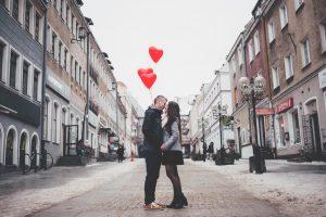 marmellata di animali dating online Dating Sims giochi online gratis