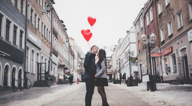 Svadba latino dating
