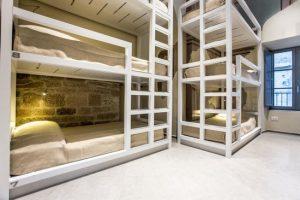 little-italy-hostel