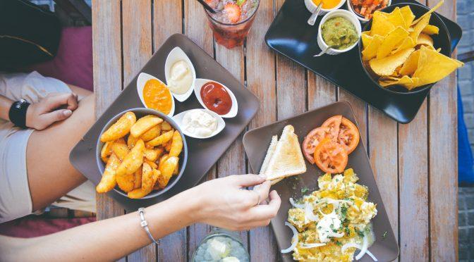 Dove mangiare a Perugia: 15 idee per tutti i palati