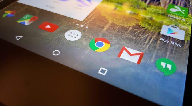 I migliori emulatori Android per PC