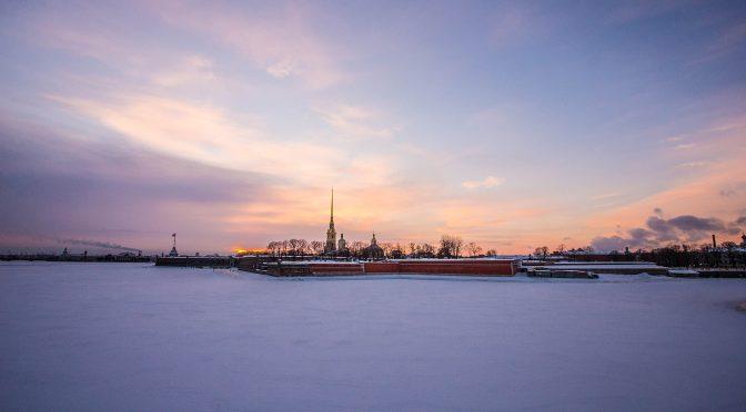 Cosa fare a San Pietroburgo: 10 idee per una vacanza diversa