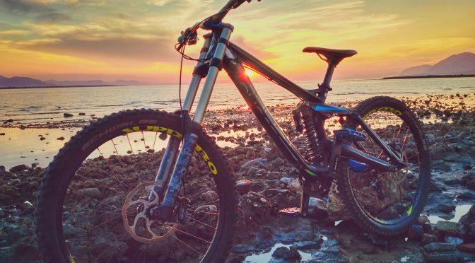 Accessori per la bici: 7 oggetti da portare con voi in bicicletta