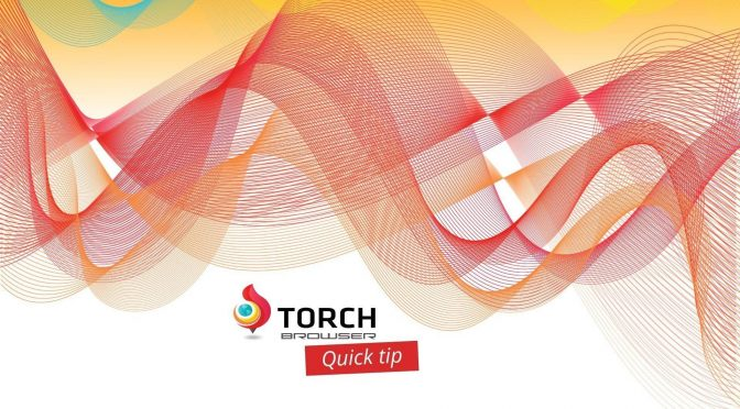 Torch browser: recensione 2018