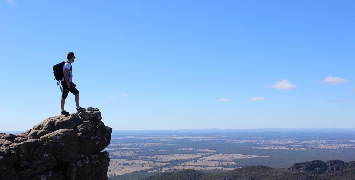 I migliori zaini da trekking del 2018