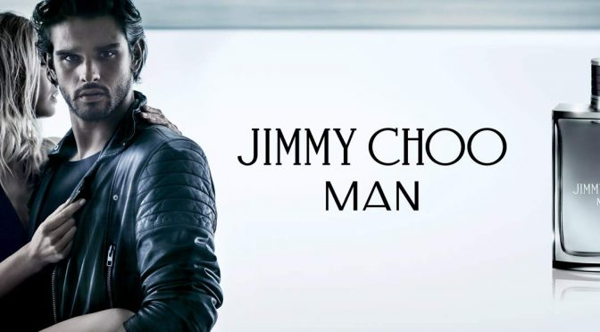 Jimmy Choo Man: recensione ed opinioni