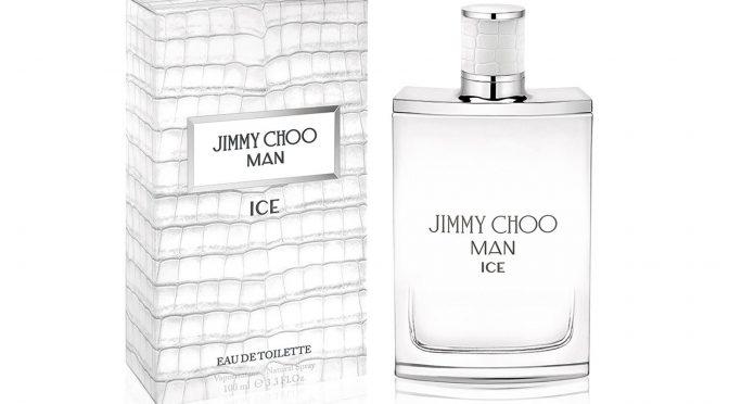 Jimmy Choo Man Ice: recensione ed opinioni
