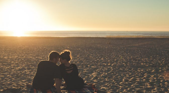 Assistir filme passageiro 57 dublado online dating