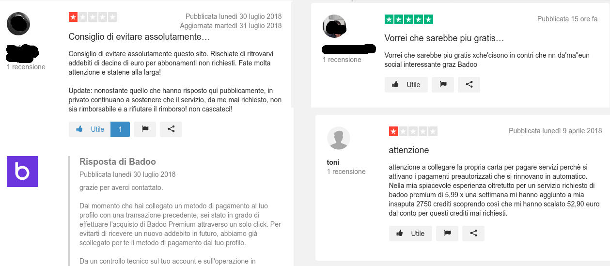 giochi sessuali da fare da soli chat meetic gratis