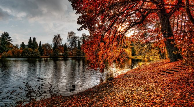Dove andare in vacanza ad Ottobre: mete, itinerari e consigli