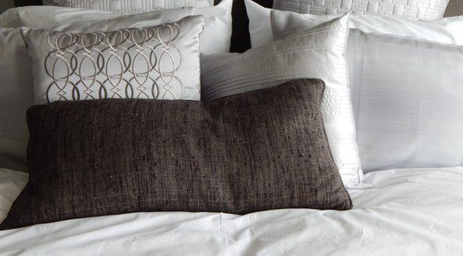 I migliori cuscini in memory (e non solo)