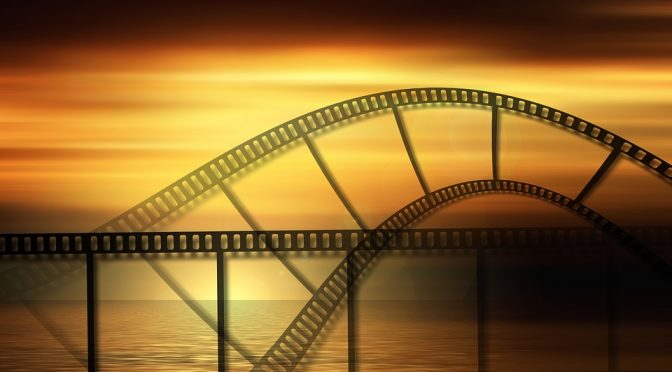 I 4 migliori software per realizzare slideshow