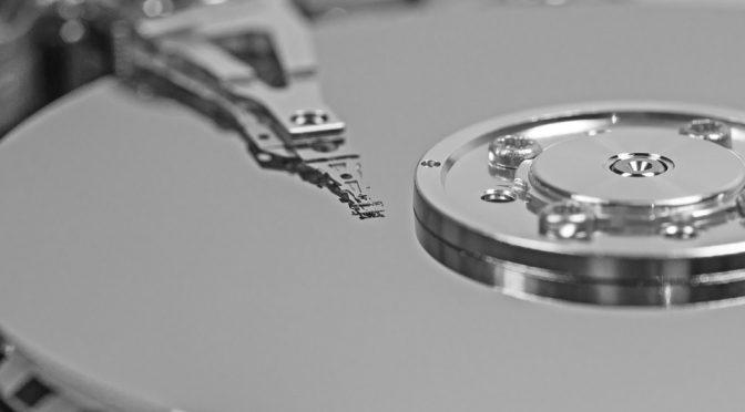 I 5 migliori software per deframmentazione hard disk
