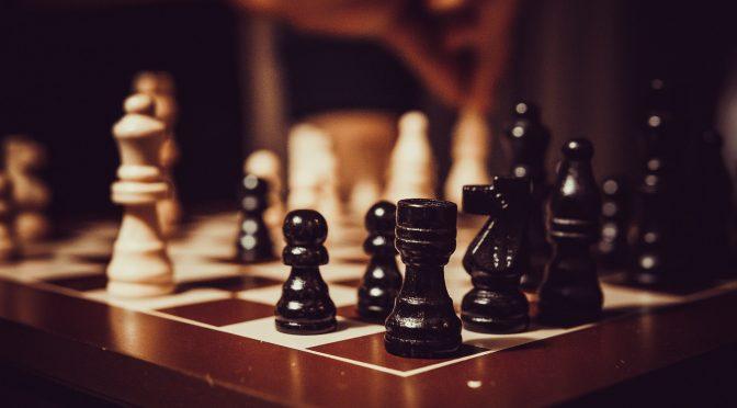Giochi di Strategia Online: i migliori giochi strategici gratuiti del 2019
