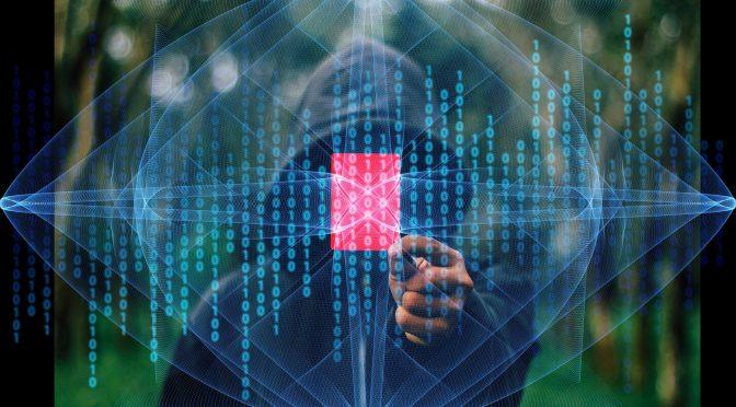 Le 6 migliori VPN