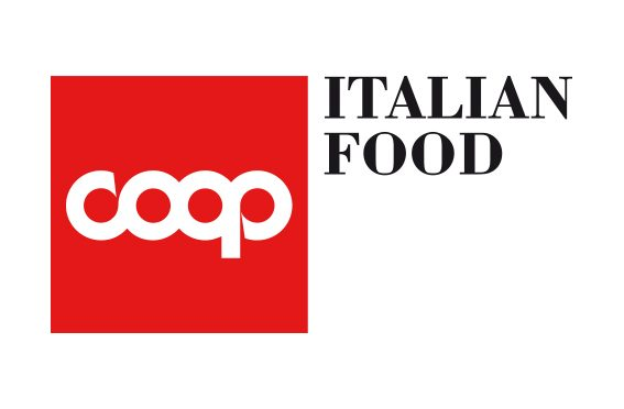 Recensione Coop online: scopriamola insieme
