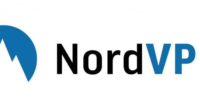 NordVPN: recensione 2019