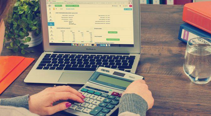 I 5 migliori software contabilità del 2019