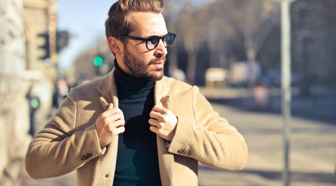I profumi più maschili: 10 fragranze che sprizzano mascolinità