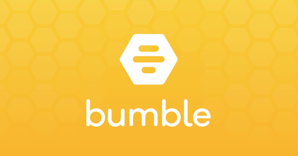 sesso incontri Apps 2016
