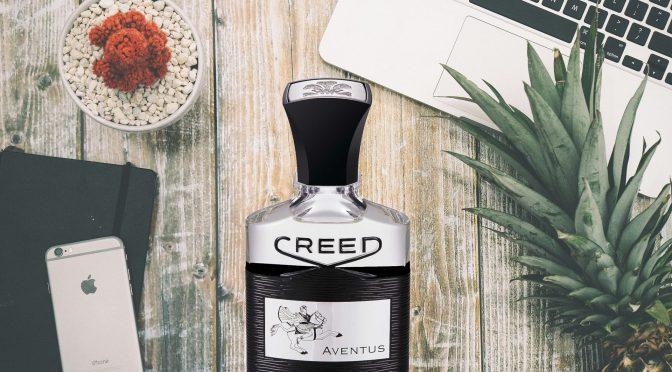 Creed Aventus: recensione, prezzi ed opinioni