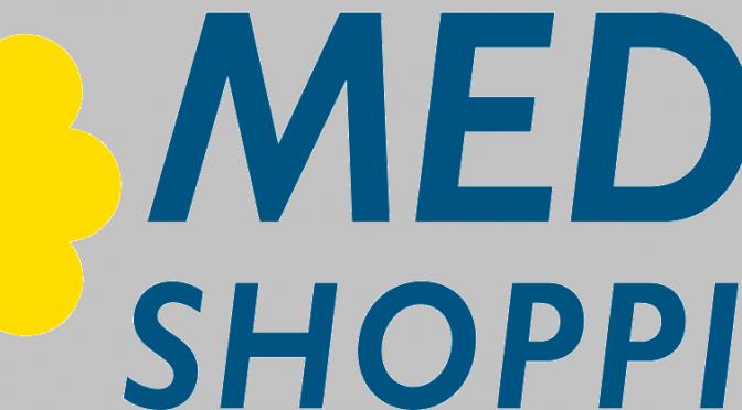 Recensione MediaShopping: guida al sito e consigli utili