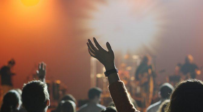 TicketOne: recensione sito e guida all'acquisto