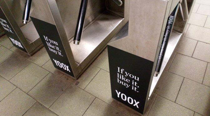 Yoox è affidabile? Recensione del sito ed opinioni