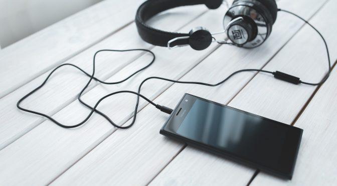 I 5 migliori software per scaricare musica (e 8 alternative)
