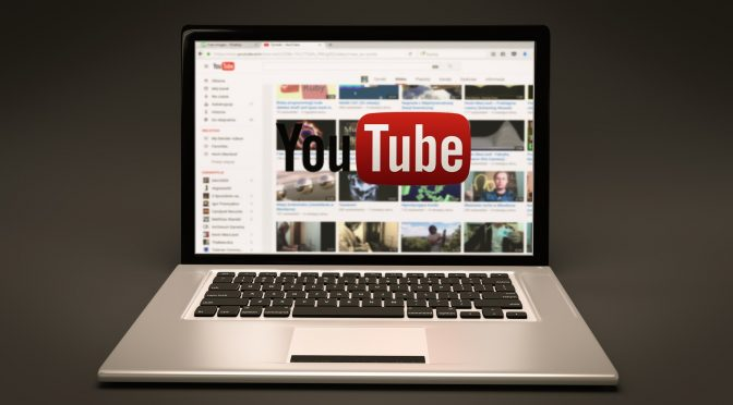 Come scaricare musica da YouTube (tutorial)
