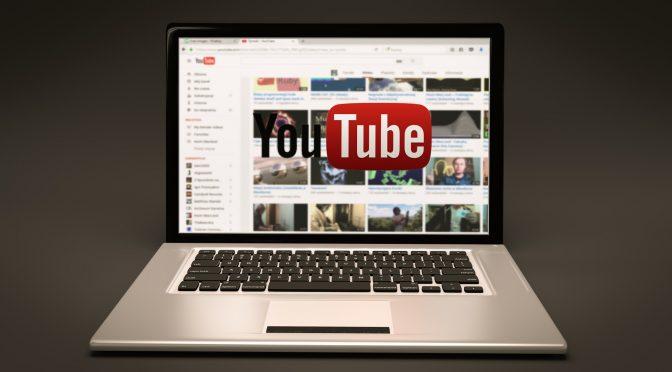 Come scaricare musica da YouTube gratuitamente: 2 metodi (online e offline)