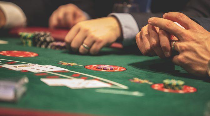 Casino Online e Scommesse: è possibile guadagnarci davvero?