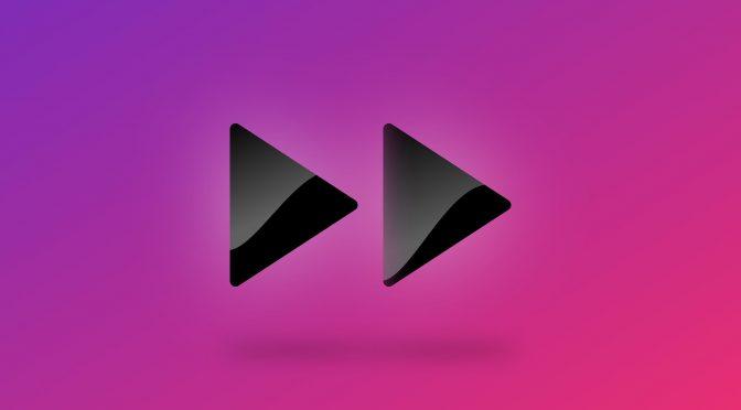 I Migliori Programmi per Convertire Video