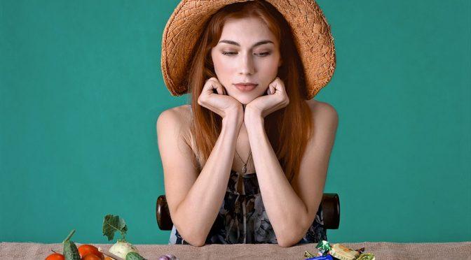 Prodotti benessere: sono una truffa o funzionano davvero?