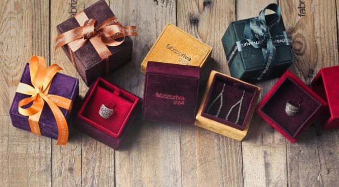 Profumi da regalare ad una ragazza: le migliori fragranze da donna