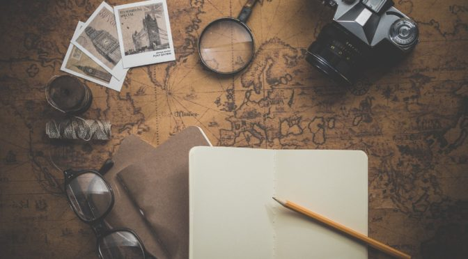Le Migliori App per Scrivere