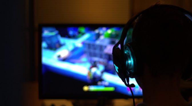 Migliori MMO Gratis 2020: i giochi per PC più giocati