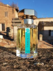 timbuktu artisan parfumeur
