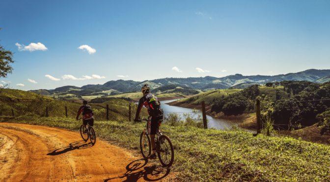 Migliori Rulli per Bici: recensioni & tipologie