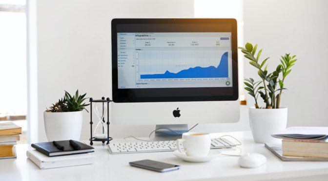 Scrivere per il web: come dare un valore aggiunto ai propri contenuti