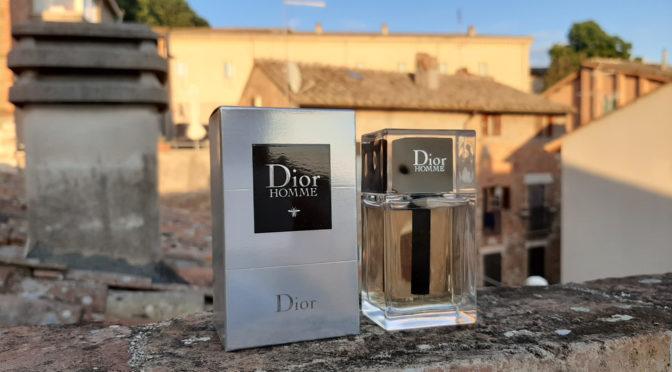Dior Homme 2020 – Recensione e opinioni