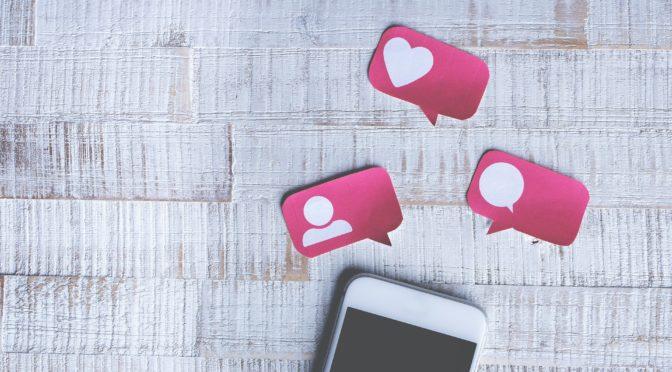 Come scaricare storie, foto e video da Instagram: programmi, siti e app gratis