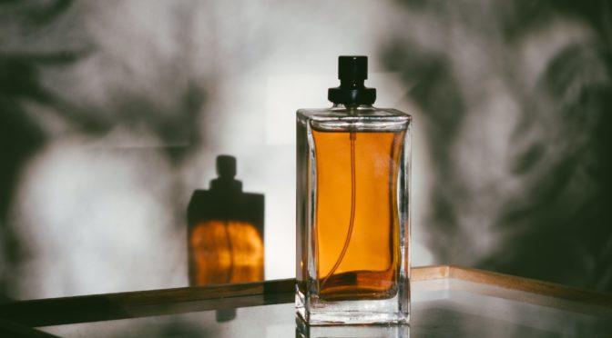 A Taste of Nicchia: le fragranze di designer per affacciarsi sul mondo dei profumi di nicchia